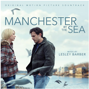 Manchester By The Sea (Original Soundtrack)