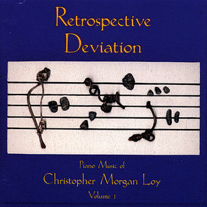 Retrospective Deviation