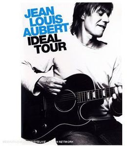 Ideal Tour [Import]
