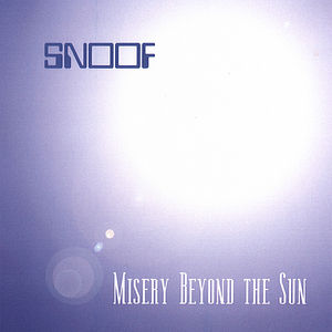 Misery Beyond the Sun