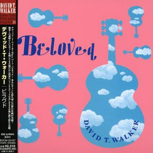 Beloved [Import]
