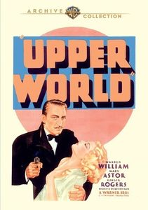 Upper World
