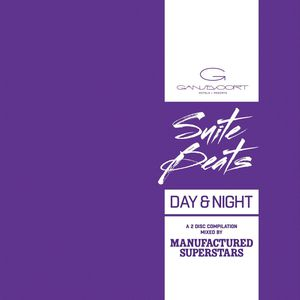Gansevoort Presents Manufactured Superst