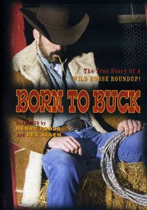 Born to Buck