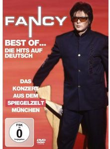 Best Of-Die Hits Auf Deutsch Live