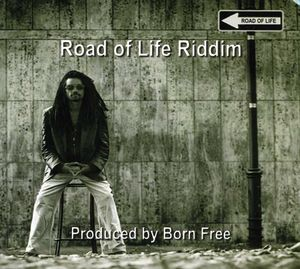 Road of Life Riddim /  Various