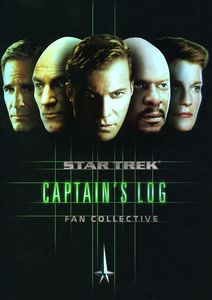Star Trek: Fan Collectives