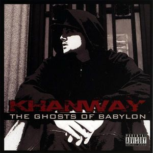 Ghosts of Babylon