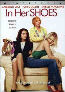 In Her Shoes [2005] [WS] [Repackaged]