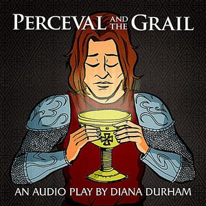 Perceval & the Grail