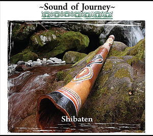 ~Sound of Journey~