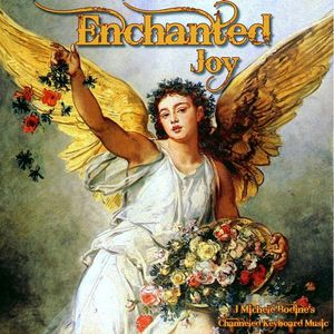 Enchanted Joy