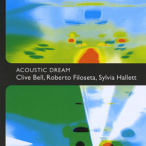 Acoustic Dream /  Various