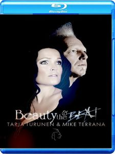 Beauty & the Beat [Import]