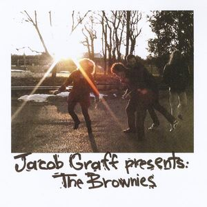 Jacob Graff Presents