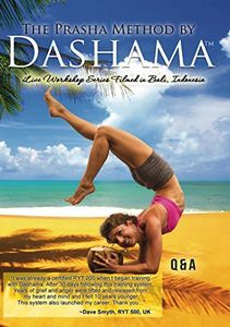Specific Yoga Case Studies