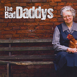 Bad Daddys