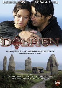 Dolmen: The Complete Series