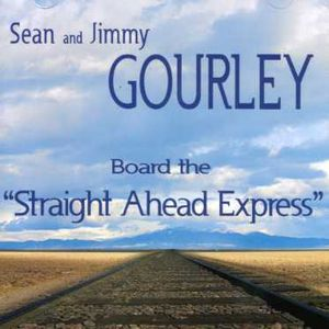 Board the Straight Ahead Express