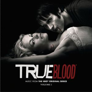 True Blood: Music from the HBO Original Series 2