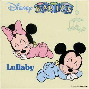 Babies: Lullaby (Instrumental) (Original Soundtrack) [Import]