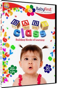 Baby Class: Communication Essentials