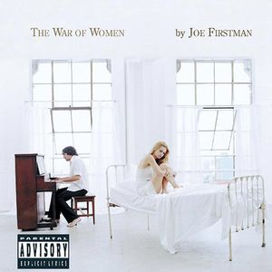 War of Women [Explicit Content]
