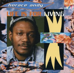Life Is for Living [Import]