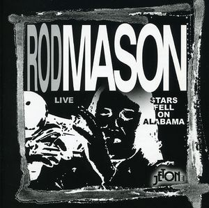 Live /  Stars Fell on Alabama [Import]