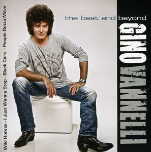 Best & Beyond [Import]