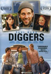 Diggers [WS] [Dolby] [Subtitled] [Color]