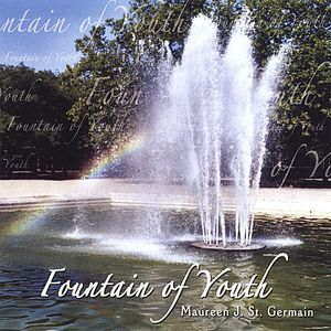 Fountain of Youth 1