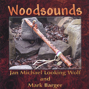 Woodsounds