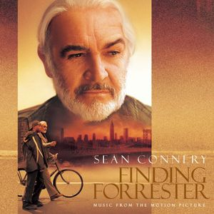 Finding Forrester (Original Soundtrack)