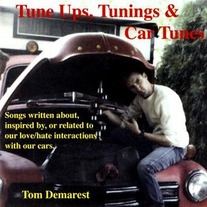 Tune Ups Tunings & Car Tunes