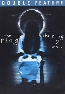 The Ring/ The Ring Two