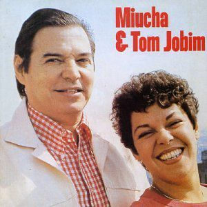 Muicha and Antonio Carlos Jobim [Import]