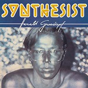 Synthesist