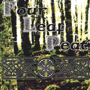 Four Leaf Peat