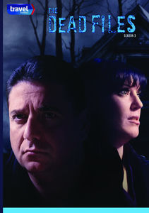 The Dead Files: Season 3
