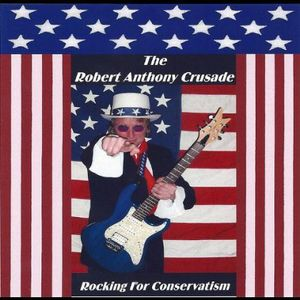 Rocking for Conservatism