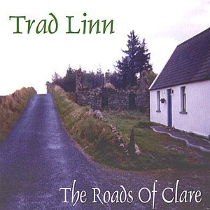 Roads of Clare