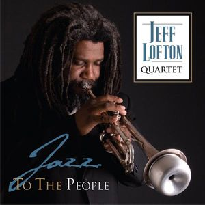 Jazz to the People