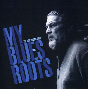 My Blues Roots