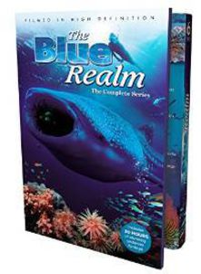 Blue Realm: The Complete Series