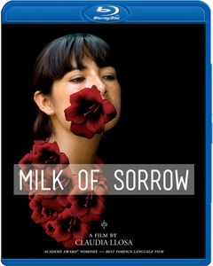 Milk of Sorrow