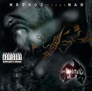 Tical [Explicit Content]