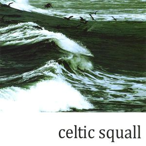Celtic Squall