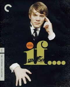 If (Criterion Collection)