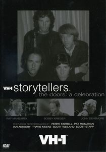 Vhi Storytellers-A Celebration